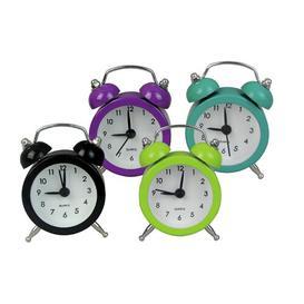 image-Alarm Clock