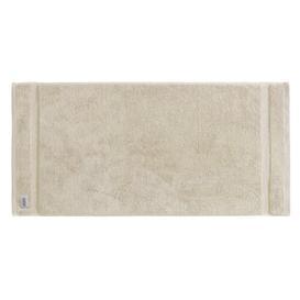 image-Cuddly-H Hand Towel SCHÖNER WOHNEN-Kollektion Colour: Dark beige