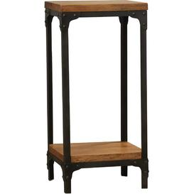 image-Almaden Etagere Plant Stand Williston Forge
