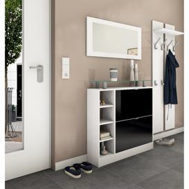 image-Keiran 3 Piece Hallway Set