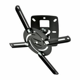 image-Macri Universal Projector Ceiling Mount Symple Stuff
