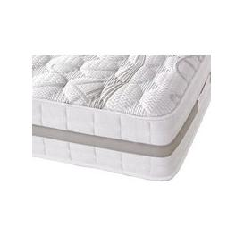 image-Giltedge Beds Tidworth 2000 4FT 6 Double Mattress