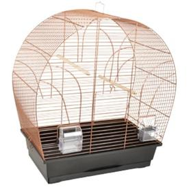image-Janae Bird Cage with Removable Tray