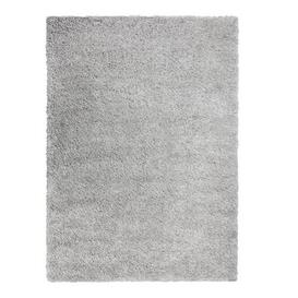 image-Sparks Grey Rug Grey