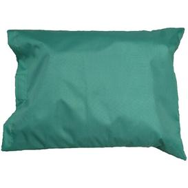 image-Protective Cover Symple Stuff Colour: Green