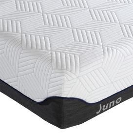 image-Juno1000 Pocket Gel Memory Foam King Mattress