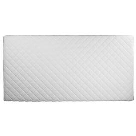 image-Noreen Open Coil Mattress in , Cot (60 x 120cm) Symple Stuff