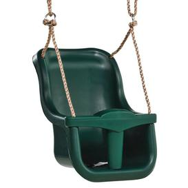 image-Melany Baby Luxe Swing Seat Freeport Park