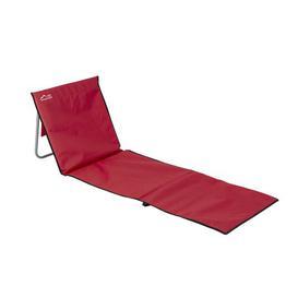image-Mosinee Folding Beach Chair Dakota Fields