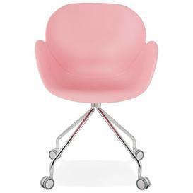 image-Jordyn Desk Chair