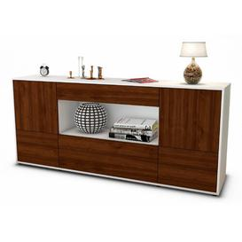 Sideboards Discover Furniture From 100 Retailers On Ufurnish Com Ufurnish Com