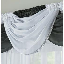 image-Anson 56cm Curtain Pelmet