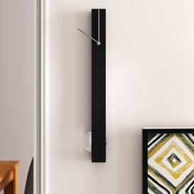 image-Pendulum Wall Clock KARE Design