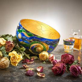 image-Frutta Decorative Bowl Kolarz
