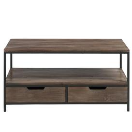 image-Chadwell Coffee Table Williston Forge