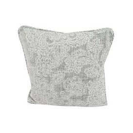 "image-Fairfield 17"" Scatter Cushion"