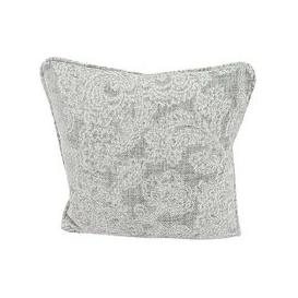 """image-Fairfield 17\"""" Scatter Cushion"""
