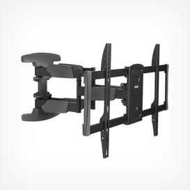 image-37-70&quot Double Arm TV bracket