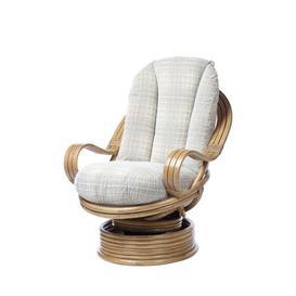image-Elmfield Rocking Chair