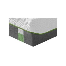 image-TEMPUR Hybrid Elite Mattress - Double 135 x 190cm - 4ft 6inches