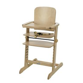 image-Family Highchair Geuther