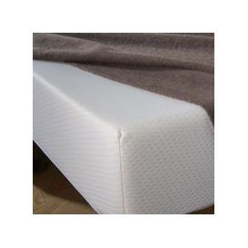 image-Neptune Single 11cm  Memory Foam Mattress