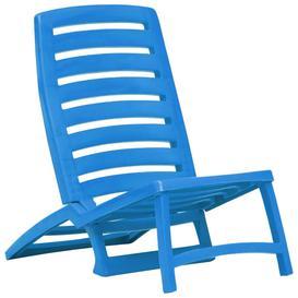 image-Judsonia Children's Outdoor Chair