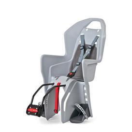 image-Polisport Koolah Frame Fitting Child Seat