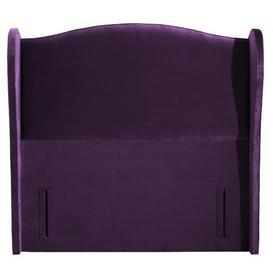 image-Felicity Upholstered Headboard