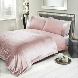 image-Cavallaro Duvet Cover Set Rosdorf Park Bed Size: Single