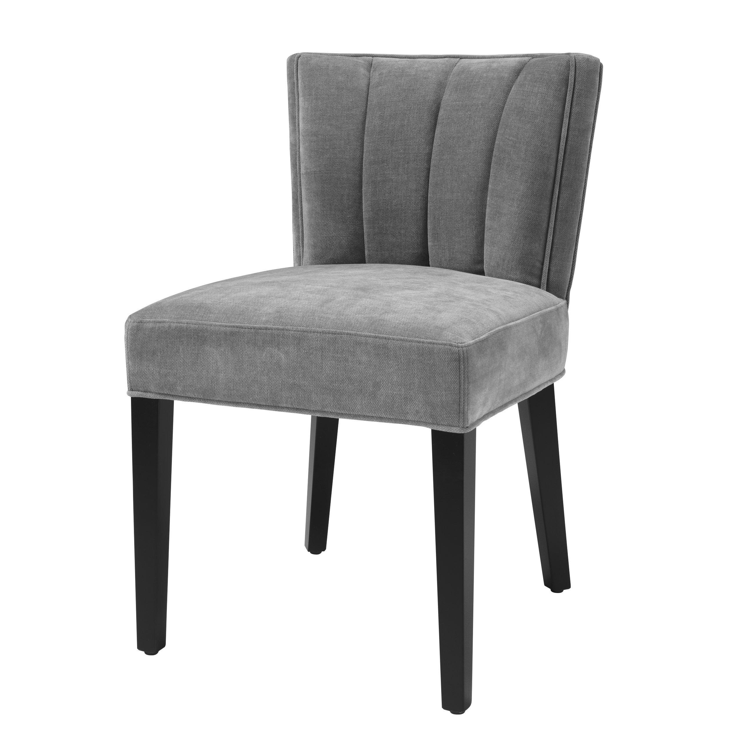 image-Eichholtz Dining Chair Windhaven clarck grey