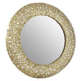 image-Buckland Accent Mirror Bloomsbury Market