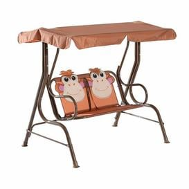 image-Monkey Swing Seat with Stand Freeport Park