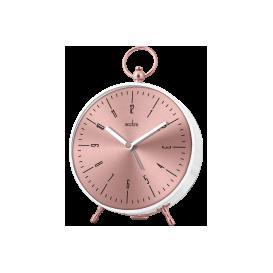 image-Elke Alarm Clock
