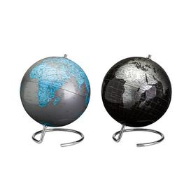 image-Earth Globe Marlow Home Co.