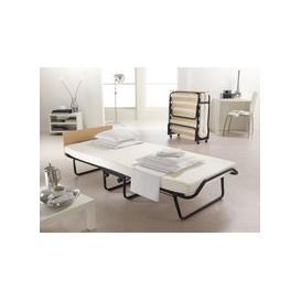 image-Jay-Be Impression Memory Foam Single Folding Bed