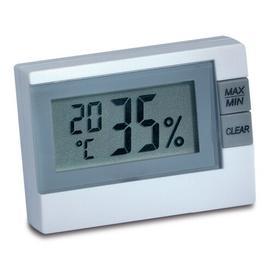 image-Electronic Weather Station Symple Stuff