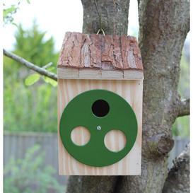image-Montpellier Hanging Birdhouse Dakota Fields