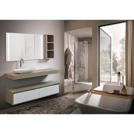 image-Fye Bathroom Shelf Brayden Studio