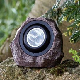 image-Jumbo Rock Solar Light 15L