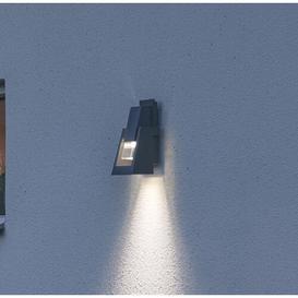 image-Potenza Easy Fit Outdoor Wall Lantern Konstsmide