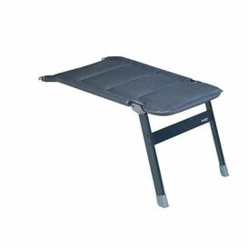 image-Winningham Folding Camping Stool Sol 72 Outdoor