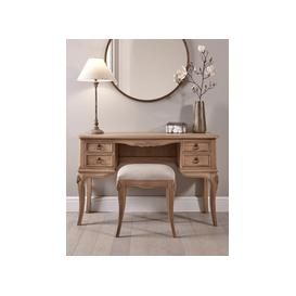 image-Lille Dressing Table