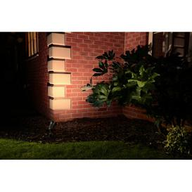 image-Frizzell 1 Light Pathway Light (Set of 8)