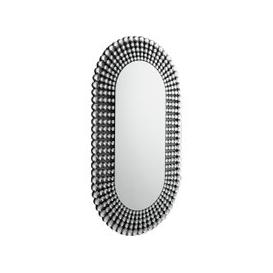 image-Andrew Oval Wall Mirror