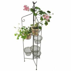 image-Xan Plant Stand Lily Manor