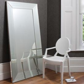 image-Milan Leaner Mirror