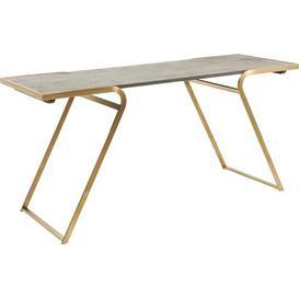 image-Storm Writing Desk KARE Design