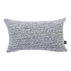 image-Chris Lumbar Cushion Bloomsbury Market