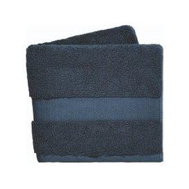 image-DKNY Lincoln Hand Towel, Navy